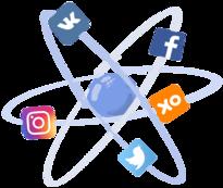 1-social-web-1000.png