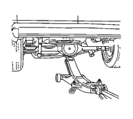 lifting-and-jacking-the-vehicle-driveline-control 6.png