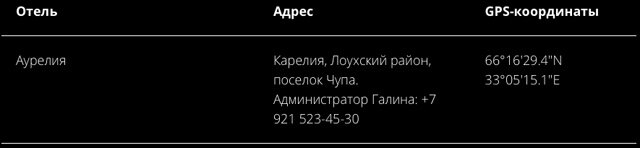7f7e2f835ed7.jpg