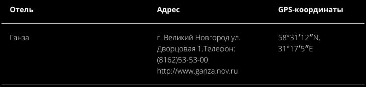 2ab2f4515738.png