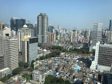 Guangzhou 1.jpg