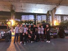 Guangzhou 12.jpg