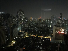Guangzhou 14.jpg