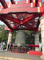 Wuhan 3_2.jpg