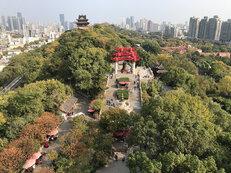 Wuhan 4.jpg