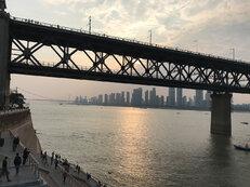 Wuhan 5_1.jpg