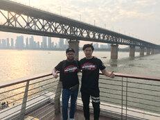 Wuhan 5_2.jpg