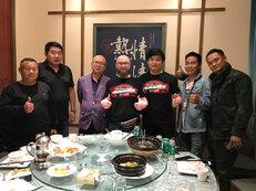 Wuhan 9.jpg